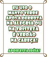Movimento junto ao Porco a Jato: