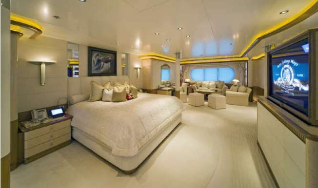 Screen%2Bshot%2B2011 01 20%2Bat%2B20.57.14 New luxury yacht Princess Mariana Pegasus V very famous around the world Photos and Information