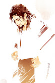 An Ode to King of Pop..RIP!!!