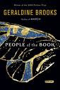 The People of the Book - Geraldine Brooks