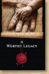 A Worthy Legacy, Tomi Akinyanmi