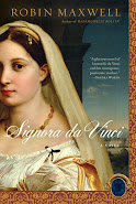 Signora Da Vinci