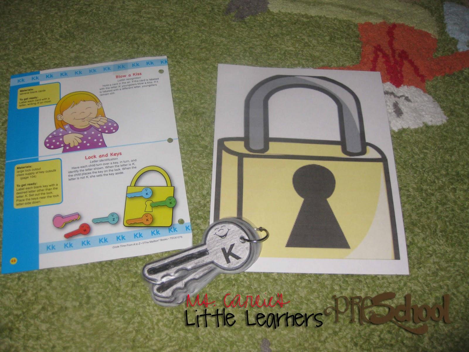 http://1.bp.blogspot.com/_opKrd4tacDg/TP6zT563HdI/AAAAAAAABiw/th90y2LsM4Q/s1600/Lock+%2526+Keys+%257Bk%257D.jpg