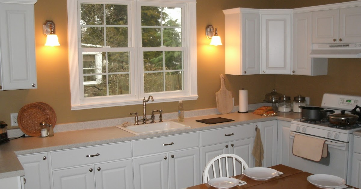 Home Remodeling And Improvements Tips And How To 39 S Victorian White Kitchen Designs Kitchen