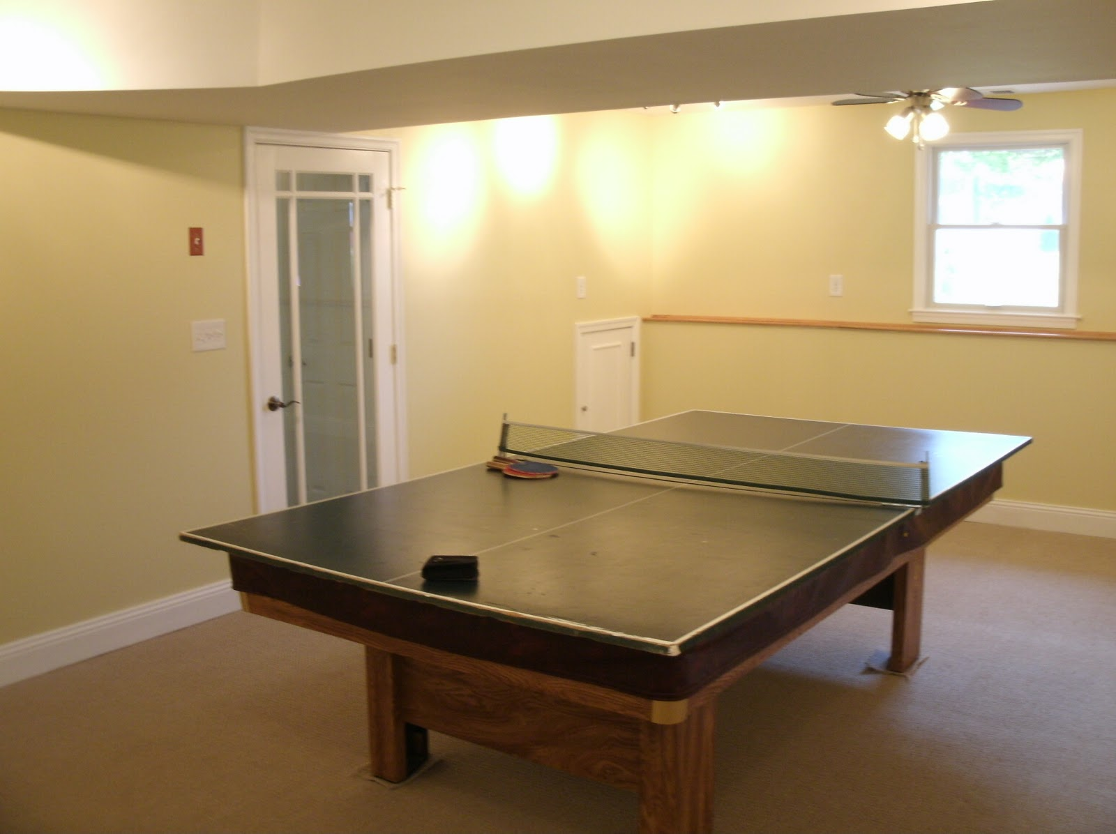 Home remodeling and improvements tips and how to 39 s Basement game room ideas