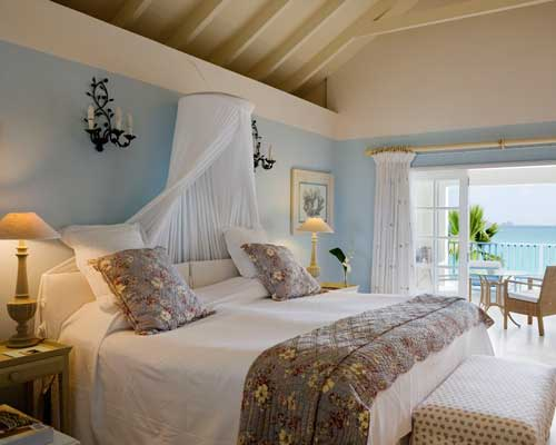 Perfect Beach Theme Bedroom for Girls Room Ideas 500 x 400 · 20 kB · jpeg