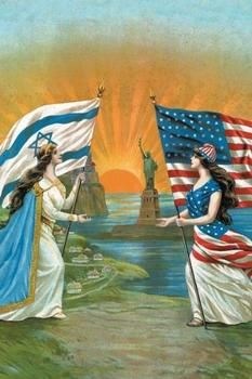 http://1.bp.blogspot.com/_opS7ZcZqLsg/TDJw6K8IEYI/AAAAAAAAAzU/ZF2qb4SDiM8/s1600/israelamerica_xlarge.jpeg