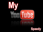 Speedy Media On Youtube