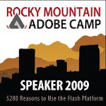 Flash Camp | Rocky Mountain Adobe Camp