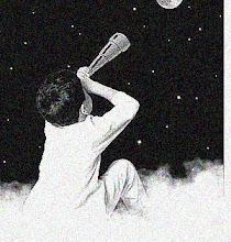 dovremmo imparare ancora a sognare e credere nelle Stelle....