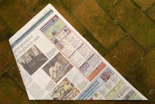 [saco+jornal+4.jpg]