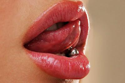 Sexy Lips 6 Sexy jusi Lips