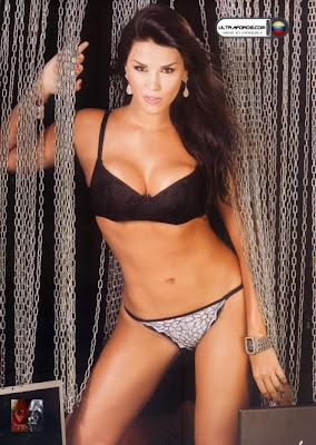 Gabriela Paez