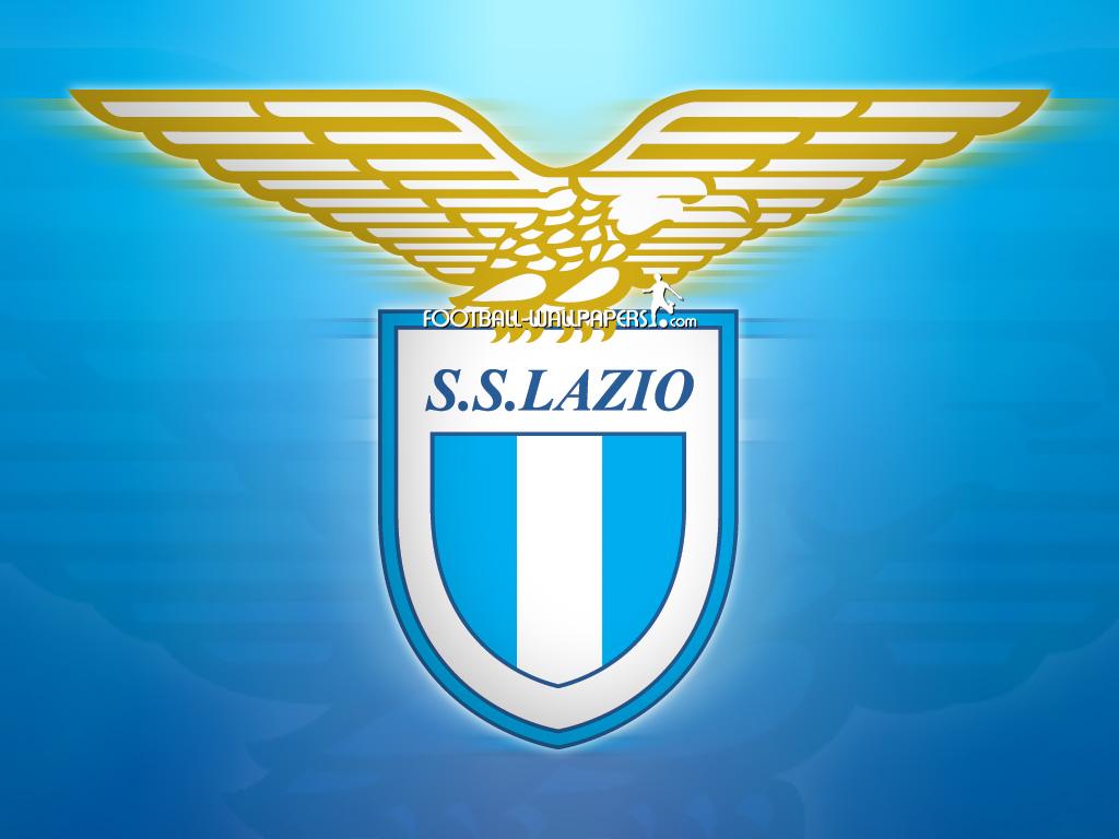 Lazio Societa Sportiva Spa Adalah Sebuah Tim Sepak Bola Pictures