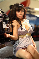 photo sexy syahrini 10