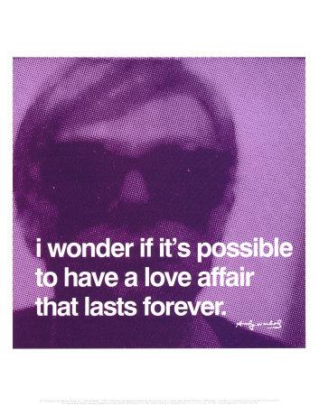 [Love-Affair-Posters+Andy+Warhol.jpg]