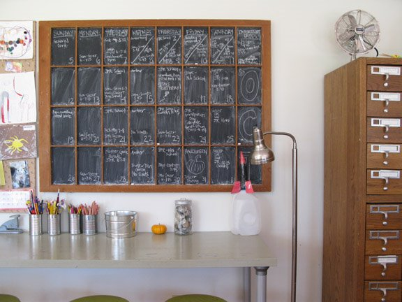 [window+panel+chalkboard+panel+-+cookie+mag.jpg]