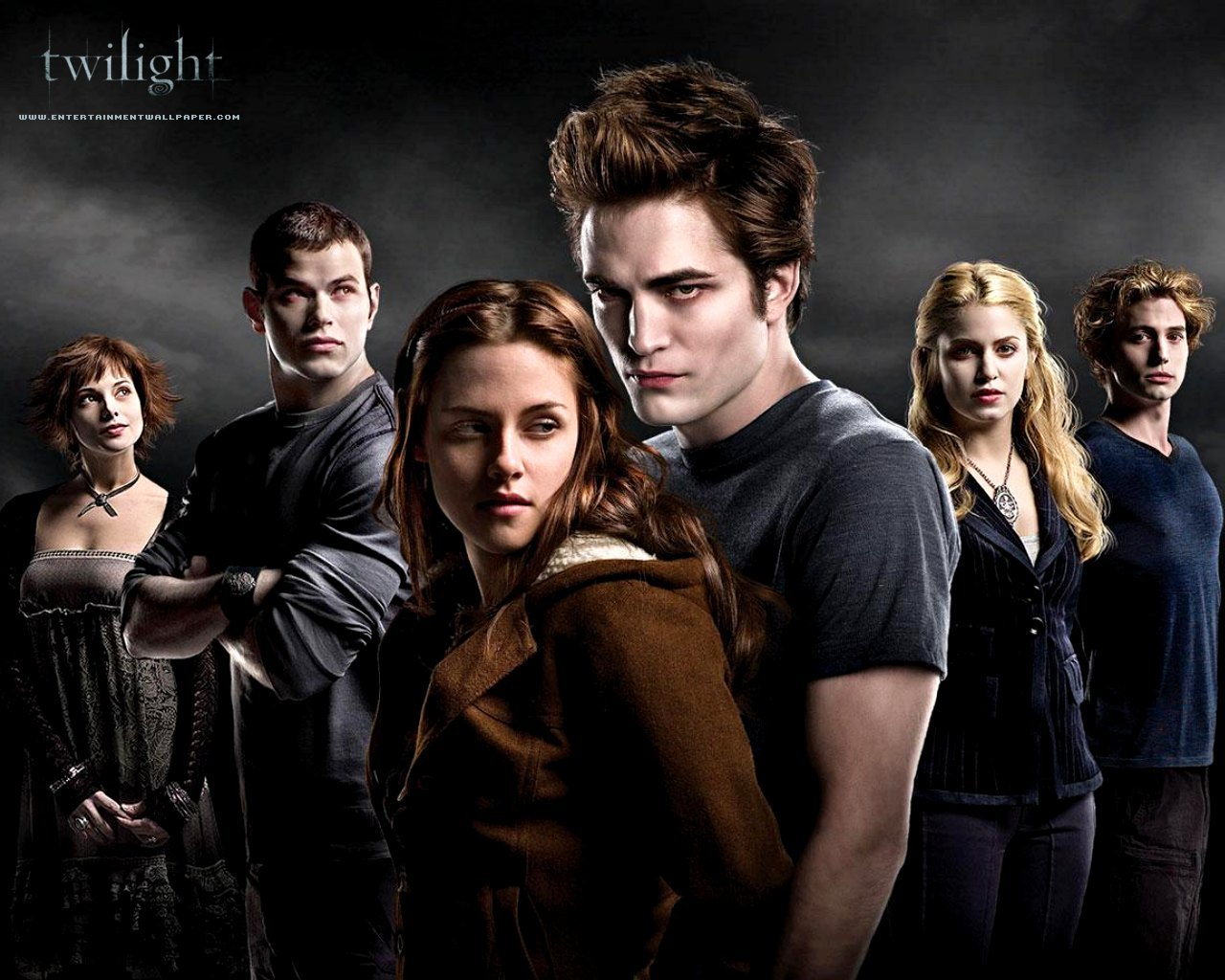 http://1.bp.blogspot.com/_oqEuOBXQxwU/THQtcH8CQcI/AAAAAAAAATo/XUj0wPdKivs/s1600/Twilight+-+Movie+Wallpaper+-+02.jpg