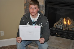 Mission Call