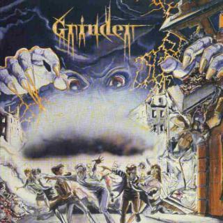 Grinder-DFTL.jpg