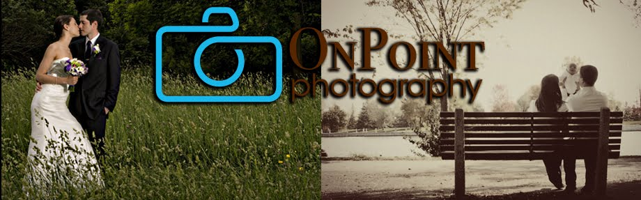 On Point Photography