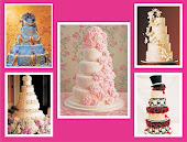 Διαγωνισμός καλλιτεχνικής τούρτας