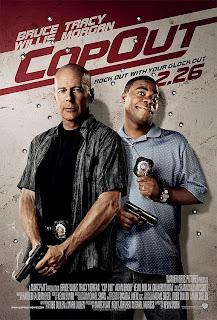 Cop Out 2010 en ligne trailer sous-titres