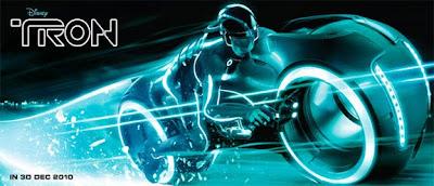 Tron Legacy 2010 Tr2n en ligne trailer sous-titres