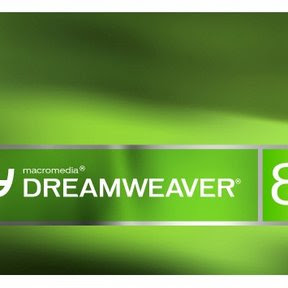 Alternatives to Dreamweaver