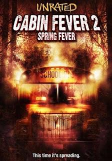 filme noi horror 2010