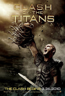 Filme bune 2010 Clash of the Titans