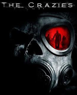 Filme horror 2010 The Crazies