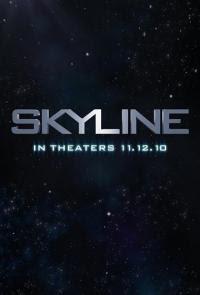 Skyline 2010 Film