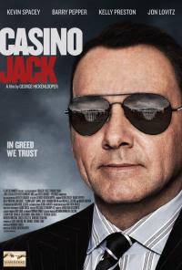 Casino Jack 2010 en ligne trailer sous-titres