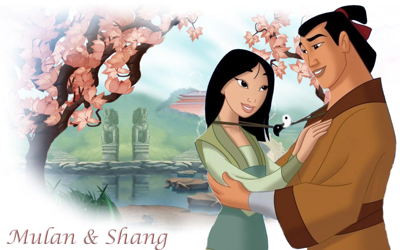 http://1.bp.blogspot.com/_oqkwQygsEQI/TSp9WavF6iI/AAAAAAAAADE/Jq2Cac1nY8A/s1600/Disney_Couple__Mulan_and_Shang_by_rionafury.jpg