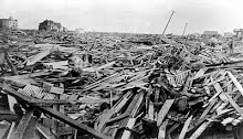 1900 Galveston Hurricane