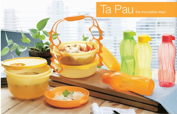 We offer various type of Authentic & Latest Tupperware Collections including lunch box, containers, water bottle, storage, Hello Kitty Tupperware and more with Great Discounts for United States ~ Buy .