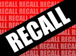 FDA Procedures on Product Recall