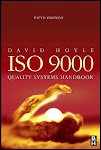 the history of ISO 9000