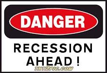 Recession planning: the need of the hour