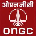 ONGC Tender Home Page