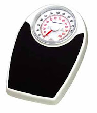 list of bathroom scales manufacturers in India