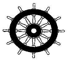 WHEEL Mark