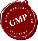 cgmp and who gmp