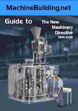 Official guide to Machinery Directive