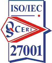 ISO 27001 IMPLEMENTATION - key FOCUS Areas