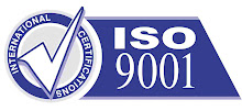 GUIDANCE Documents for ISO 9001:2008