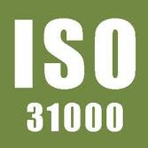 ISO 31000:2009 Released