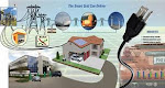 Smart Grid for DUMMIES
