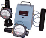 List of Calibrators in INDIA and NABL approved